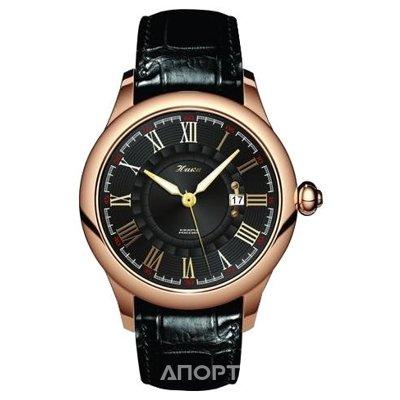 Наручные часы Ника  цены в Челябинске. Купить наручные часы Ника 5a4fe22ffc4