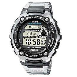 Casio WV-200DE-1A  Купить в Москве - Сравнить цены на наручные часы ... ff5da7e797426
