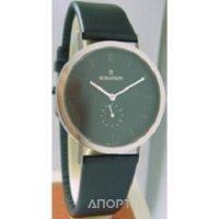 Наручные часы Romanson DL9782NM1WA · Наручные часы Наручные часы Romanson  DL9782NM1WA de6a5eb3f1f