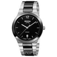 Дешевые наручные часы в челябинске как измерить размер часов наручных часов