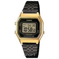 4661c816 Наручные часы: Купить во Владивостоке - цены в магазинах на Aport.ru