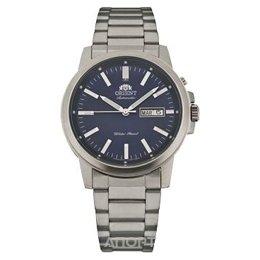 24a8e75e Orient EM7J004D: Купить в Москве - Сравнить цены на наручные часы ...