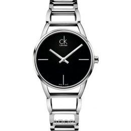 21e8a196 Calvin Klein K3G23121: Купить в Новосибирске - Сравнить цены на ...