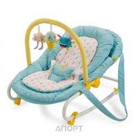 кресла качалки шезлонги детские купить в туле цены в магазинах