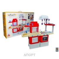 Ролевые игры для детей <b>Palau Toys</b>: Купить в Москве   Цены на ...