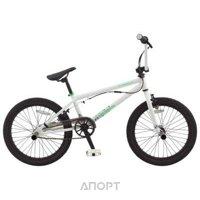 ea21668979bd2 Велосипеды STELS: Купить в Санкт-Петербурге | Цены на Aport.ru