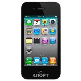 Apple iPhone 4 16Gb  Купить в Москве - Сравнить цены на мобильные ... db237b6da50