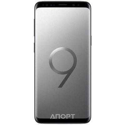 c085eef2283e Мобильные телефоны, смартфоны: Купить в Нижнем Новгороде   Цены на Aport.ru