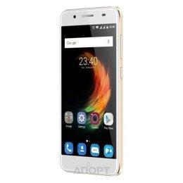 ZTE Blade A610 Plus  Купить в Москве - Сравнить цены на мобильные ... 20e0b0a72a7