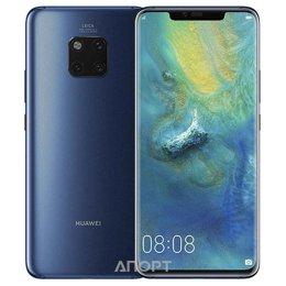 Huawei Mate 20 Pro 128Gb  Купить в Москве - Сравнить цены на ... b1a81b3ee90