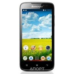Lenovo A516  Купить в Москве - Сравнить цены на мобильные телефоны ... 5d772d936a8