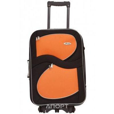 Дорожные сумки, чемоданы - в Тамбове, купить по выгодной цене на Aport.ru c3448d02dcb