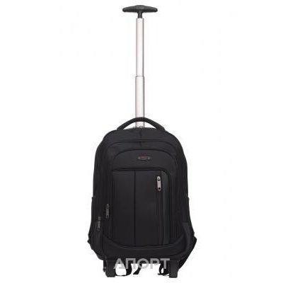 Дорожные сумки, чемоданы - в Пскове, купить по выгодной цене на Aport.ru 61adb9f47ac