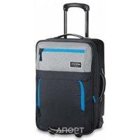 Dakine Status Roller 45L · Дорожная сумка, чемодан Dakine Status Roller 45L e7af8297c60