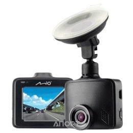 Видеорегистраторы для автомобиля нижний новгород видеорегистраторы через интернет магазин