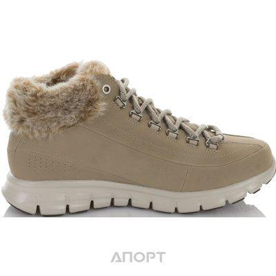 Blouson dc shoes femme