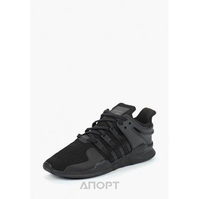 20d5ae5f9dae Обувь  Купить в Сыктывкаре - цены в магазинах на Aport.ru