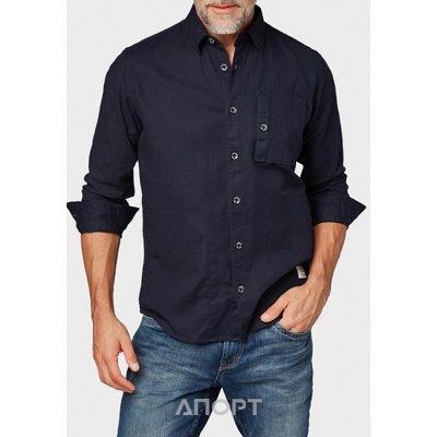 Мужская одежда  Купить в Грозном - цены в магазинах на Aport.ru 03c4666b14a